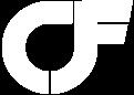 Golf Coach Carl Fredrik Järrel Logo